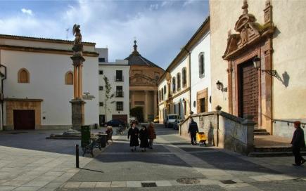 plaza-de-la-compaia-dedicada-a-pemarto-8a0b65a8-ec66-4863-ac6f-7da3467e4d1a