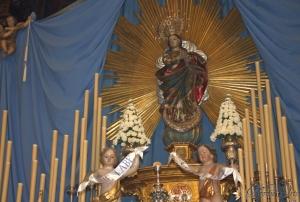 inmaculada13-3