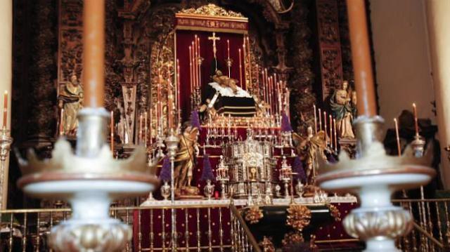 cultos-santo-sepulcro1