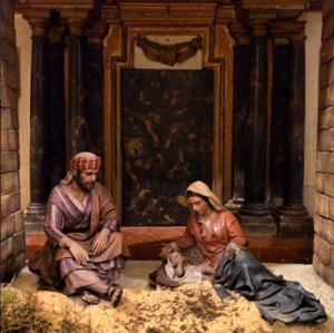 feliz navidad sepulcro 14