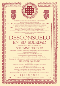 cartel_triduo_y_saluda_virgen_del_desconsuelo_2016