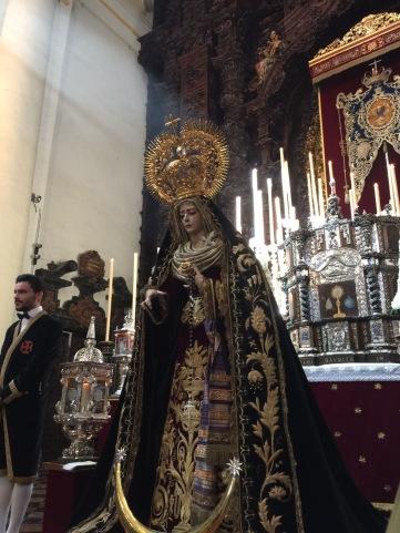 cultos-desconsuelo-2016-besamenos-8
