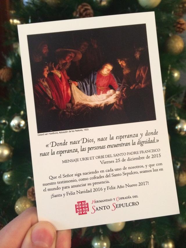 felicitacion-navidad-sepulcro
