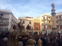 procesion-nino-jesus-compan%cc%83ia