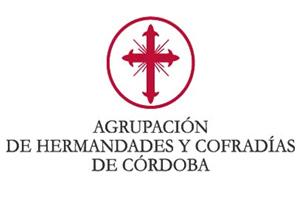 Agrupación de Córdoba