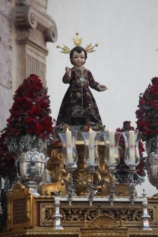 nino-jesus-cordoba