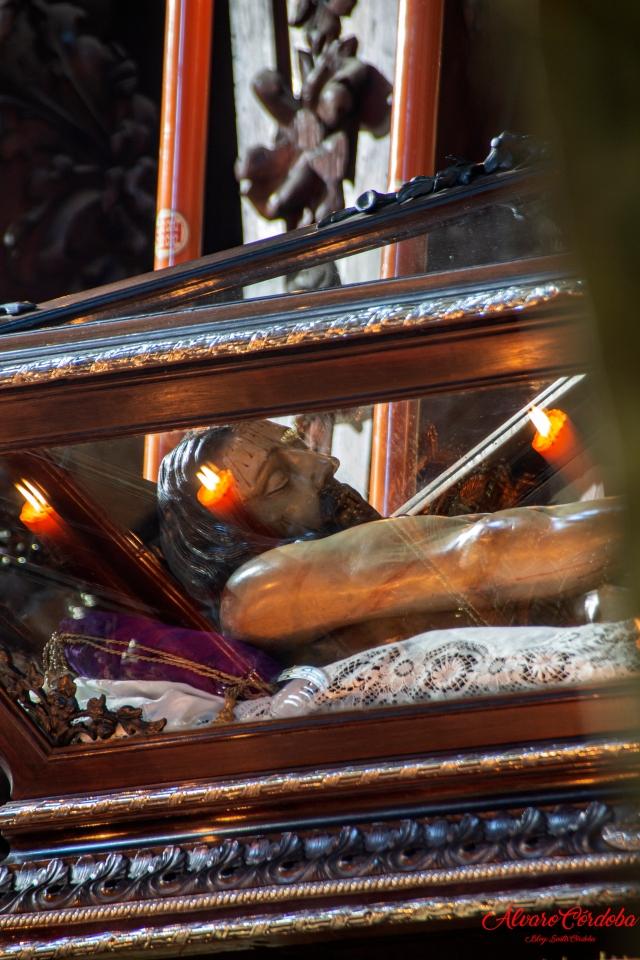 Quinario Santo Sepulcro 0017