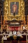 Quinario Santo Sepulcro 0035